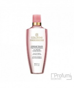 Collimultivitamin Toning Lotion 200 Ml