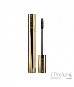 Collistar Infinito Mascara Waterproof