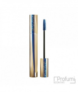 Collistar Infinito Mascara Blue