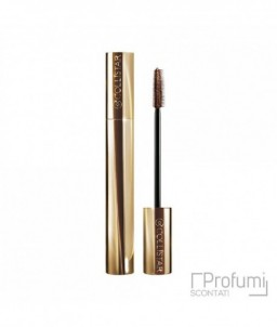 Collistar Infinito Mascara Brown