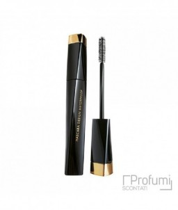 Collistar Mascara Design Waterproof Ultra Black