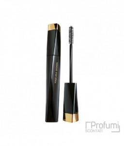 Collistar Mascara Design Ultra Black