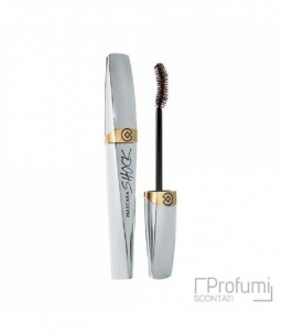 Collistar Mascara Shock Bruno Shock