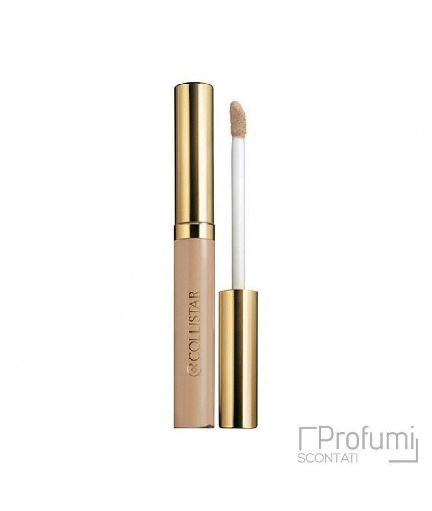 Collistar Concealer Lifting Effect 2