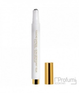 Contorno Occhi Yves Saint Laurent Ysl Top Secrets Touche Express Soin Defatigant 2,5 Ml