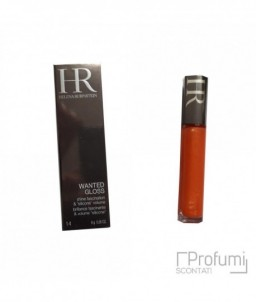 Lucidalabbra Helena Rubinstein Gloss Hr Wanted Gloss N 14 Sunset Trip 8 Gr