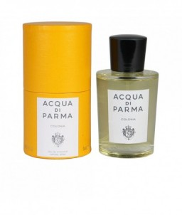 Profumo Acqua Di Parma Colonia EDC 100 ml