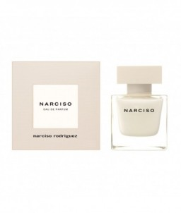 Profumo Donna Narciso Rodriguez EDP 50 ml Narciso