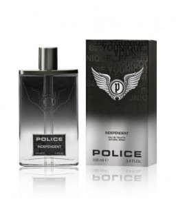 Profumo Uomo Police Independent EDT 100 ml