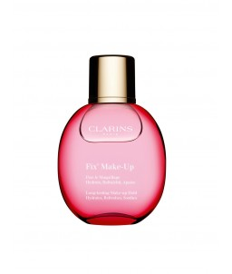Clarins Fissante Per Il Trucco Fix? Make Up 50 Ml
