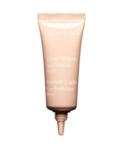 Clarins Base Fissante Eclat Minute Base Fixante Yeux 10 Ml