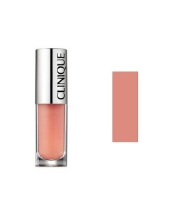 Rossetto Clinique Pop Splash Lipgloss + Idratazione 11 Airkiss