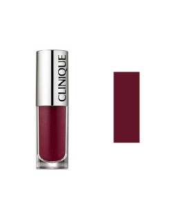 Lipstick Clinique Lipgloss + Pop Splash Hydration Spritz Pop 17