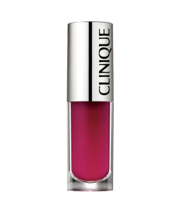 Clinique Lipgloss Lippenstift Pop Splash Trink + 16 Watermelon Pop